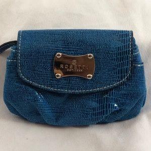 🏄🏻♀️☀️Rosetti coin/card purse